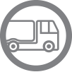 LGV Training icon